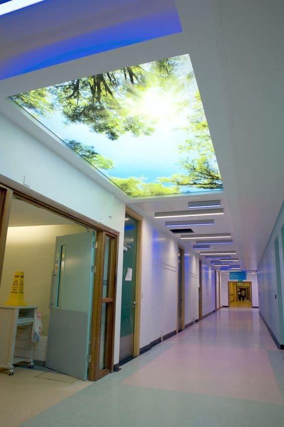 Φωτεινές-οροφές-Multiplo 3